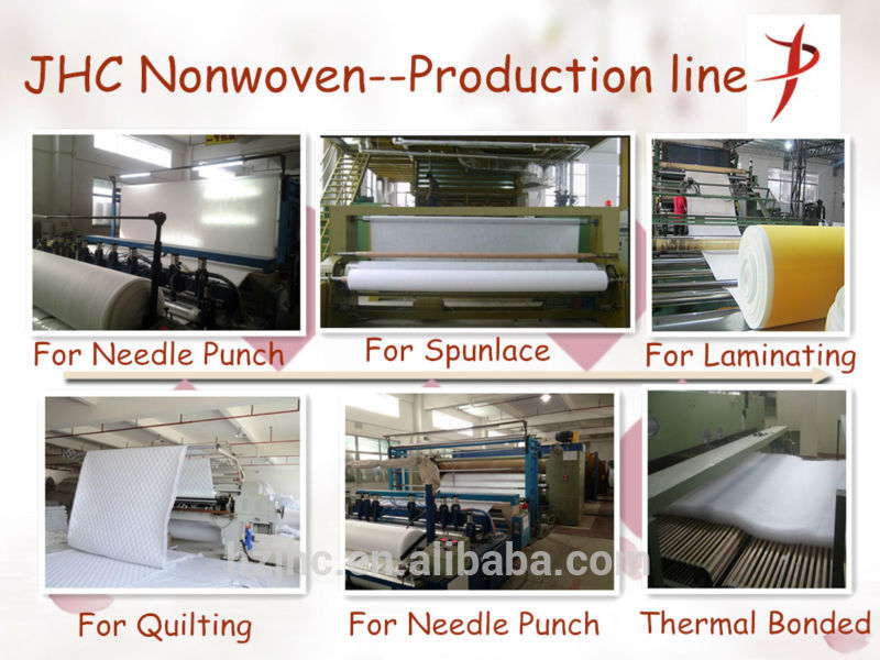 http://www.jhc-nonwoven.com/equipment/
