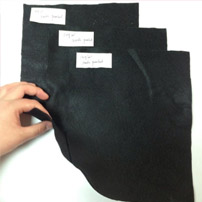 http://www.jhc-nonwoven.com/manufacturing-companies-for-cheap-geotextile-black-nonwoven-polyester-felt-fabric-jinhaocheng.html