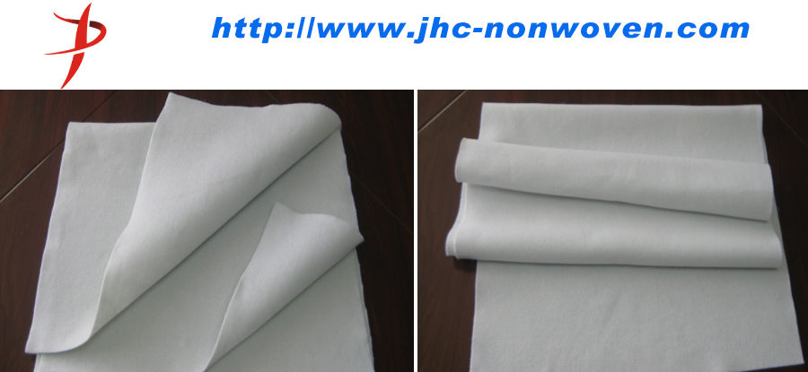 http://www.jhc-nonwoven.com/eco-friendly-500gsm-needle-punched-water-filter-fabric.html