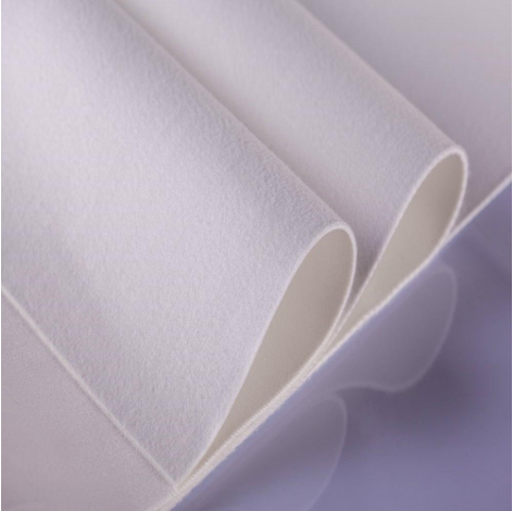 Introduction ,types and Applications of Non-Woven Fabrics | JINHAOCHENG