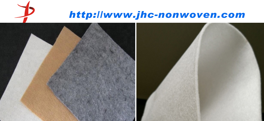 http://www.jhc-nonwoven.com/wholesale-non-woven-polyester-fabric-for-filter-cloth.html