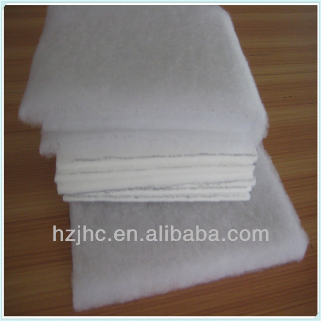 High quality fireproofing Environment-friendly Microfiber cotton fabric for bed sheet in roll