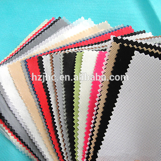 Specializing in the production of various bag material