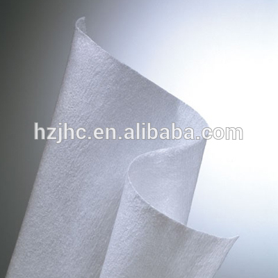 Oeko-Tex Standard 100nonwoven Filter fabric for airconditioning