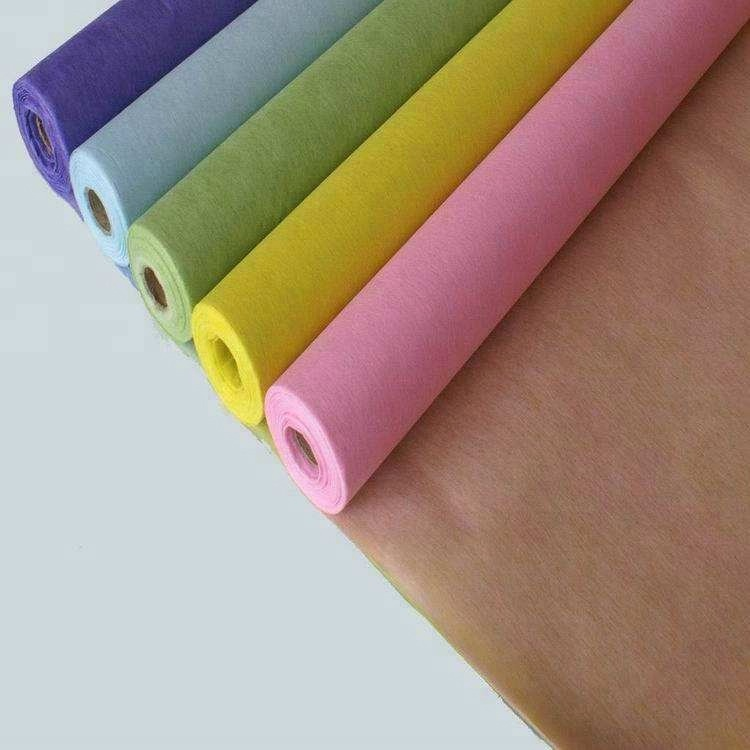 Wholesale polyester dagum gisumbag gibati alang sa furnitures higdaanan online