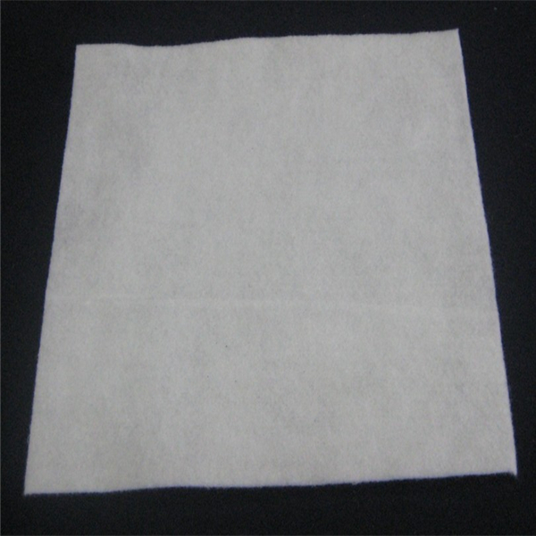 wholesales nonwoven industrial felt rolls from factory