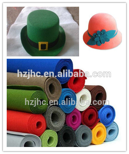 New Fashion Design for Polyethylene Non Woven -