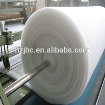 Thermal bond nonwoven fabric/Jumbo nonwoven roll/non woven fabric roll