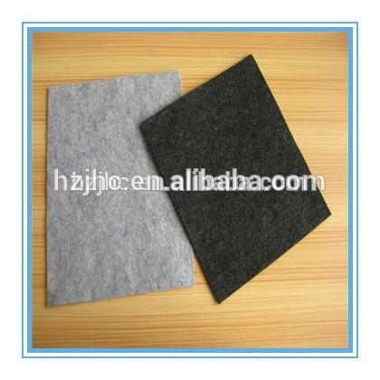 recycled mattress/moving felt/mattress