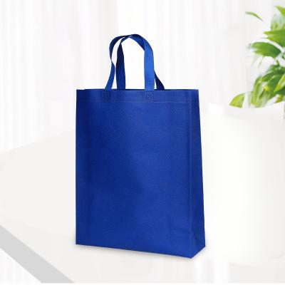 Eco-friendly Shopping Bag , Non Woven Recycle Bag
