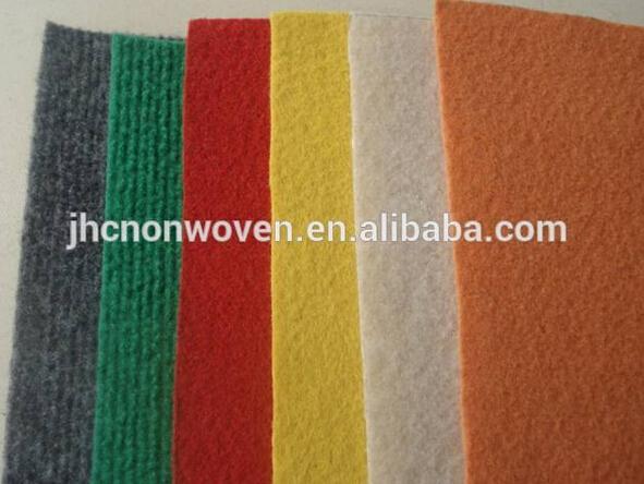 Tapetes para sala de estar no tecido alfombra alfombra e alfombra