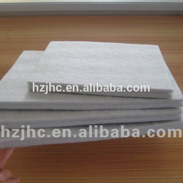 K méretű poliészter szál matrac a legjobb ágy design és a filc 6990