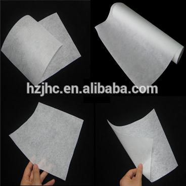 golden supplier fiber glass filter cloth