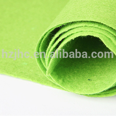 Geotextile Fabric For Construction Factory, Manufacturers, Suppliers