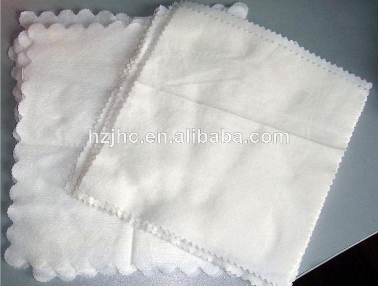 Oeko-Tex Standard 100 non-woven geotextile filter fabric / dust filter felt/air filter