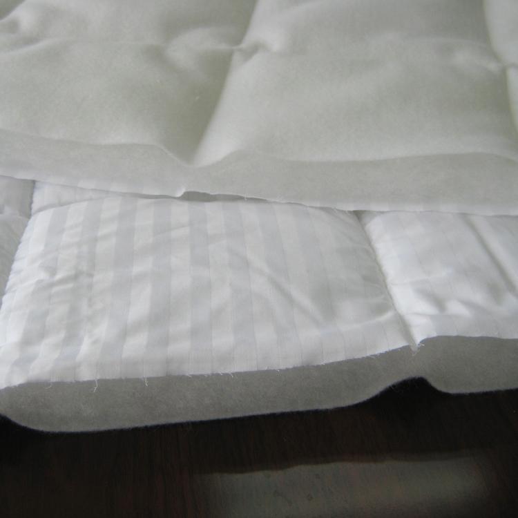 hot sale professional quilt manufacturer patchwork bedding set