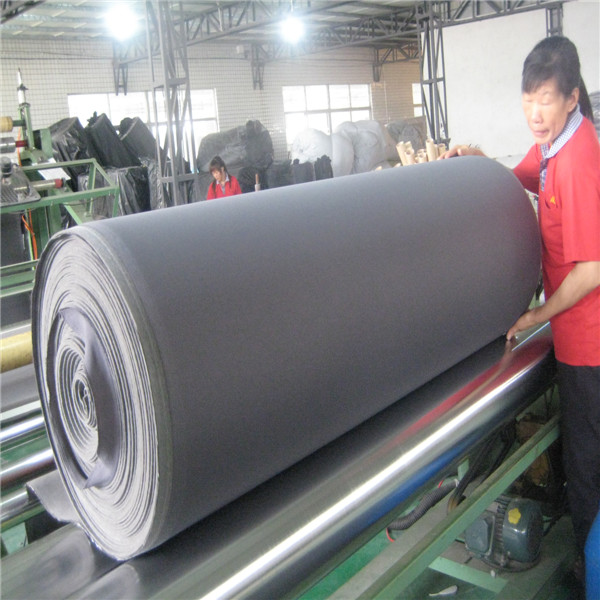Chinese manufacturer laminated non woven fabric