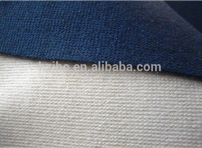 High Quality RPET Stitchbond Nonwoven Fabric For Automobile Featured Image