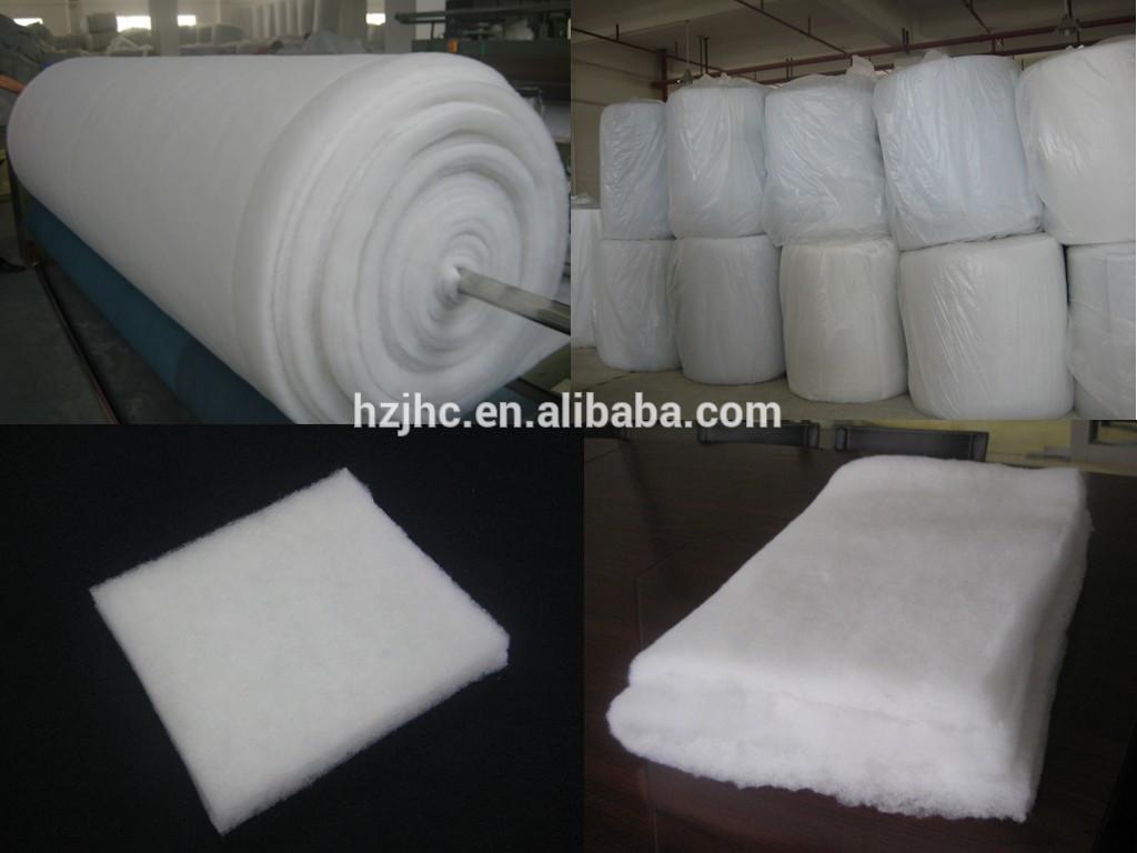 cellulose wadding
