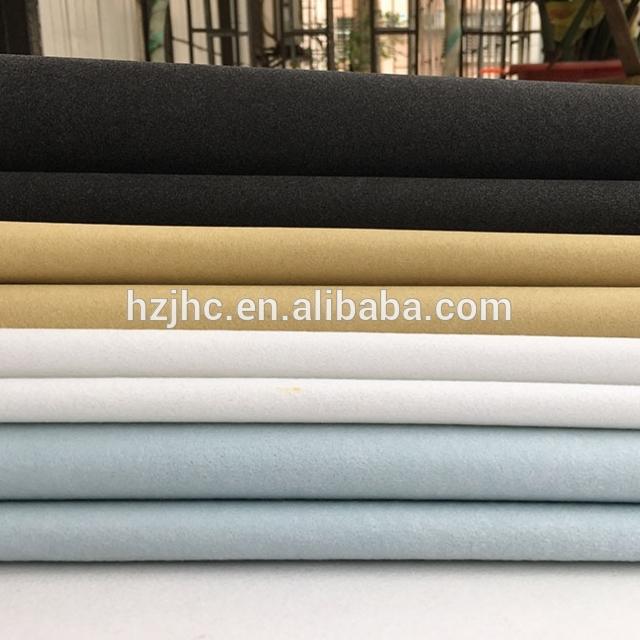 Не Типски тепиха тканина иглом песницама не тканине