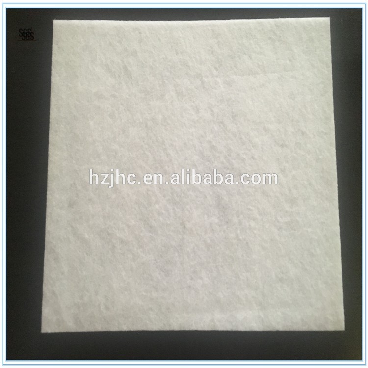 Sìona Sìde Polyester Neo Woven Needle sgleog Fabric Textile