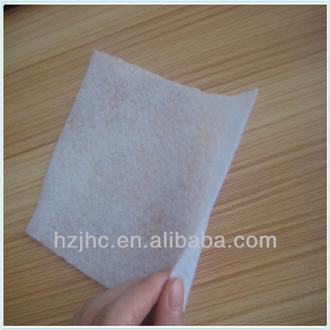 High Quality for Geotextile Sizes - Wholesale hot sell hs