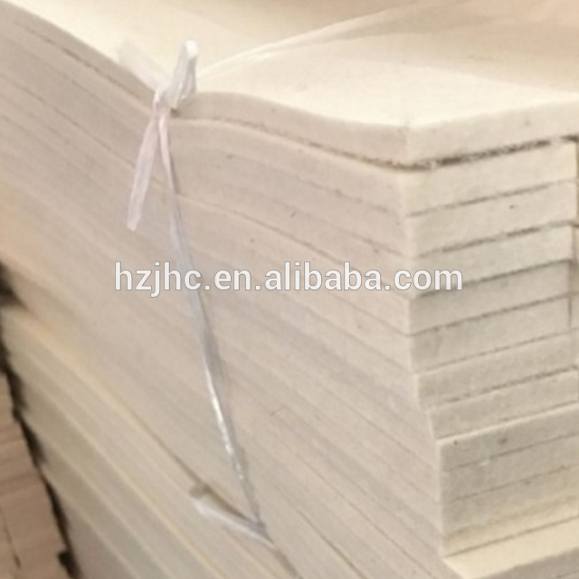 Examen Pro Customized Factory Huizhou Punched nonwoven Morbi Culcita laetus Labitur