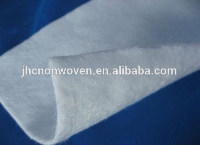Polyester spiral press filter cloth for filtration industry