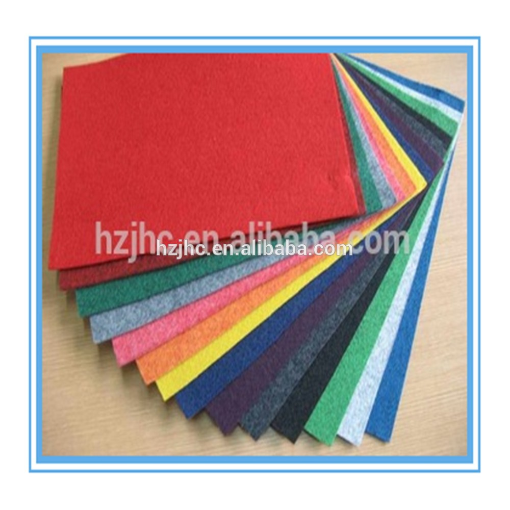 Hot Selling for Medical Non-Woven Fabric -
