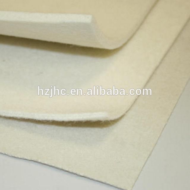 Shiinaha saaraha Irbad feeray Technical Non-xidhka daabaca Fabric