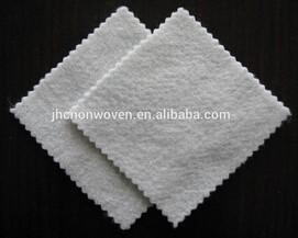 Gjilpërë grushta PPS jo të endura pluhur leckë filtër roll