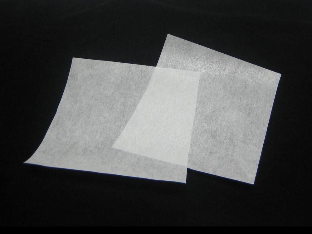 Oeko-Tex Standard 100 airconditioning nonwoven Filter fabric