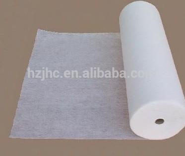 JHC aukštos kokybės Apsauginė poliesterio veltinio grindų kilimas klijais