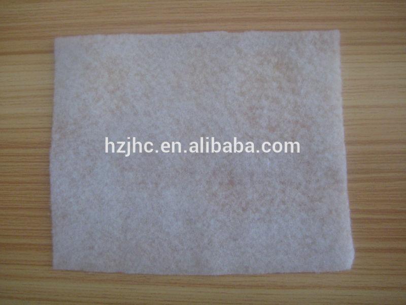 Needle felt filter cloth, non woven filter cloth, belt filter cloth