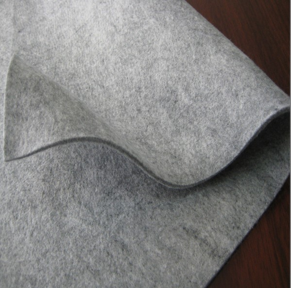 Hot sale nonwoven geotextilefor agriculture