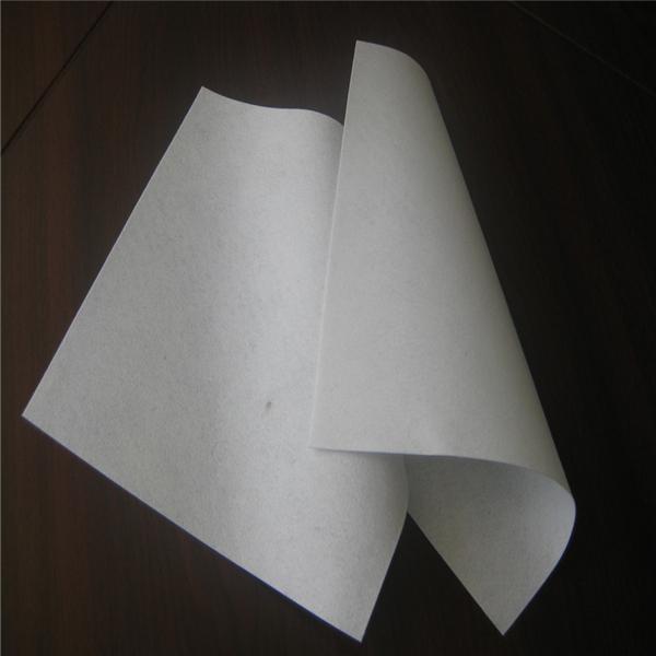 Танныя продажу мяккі поліэстэр лямец тканіна ў рулонах
