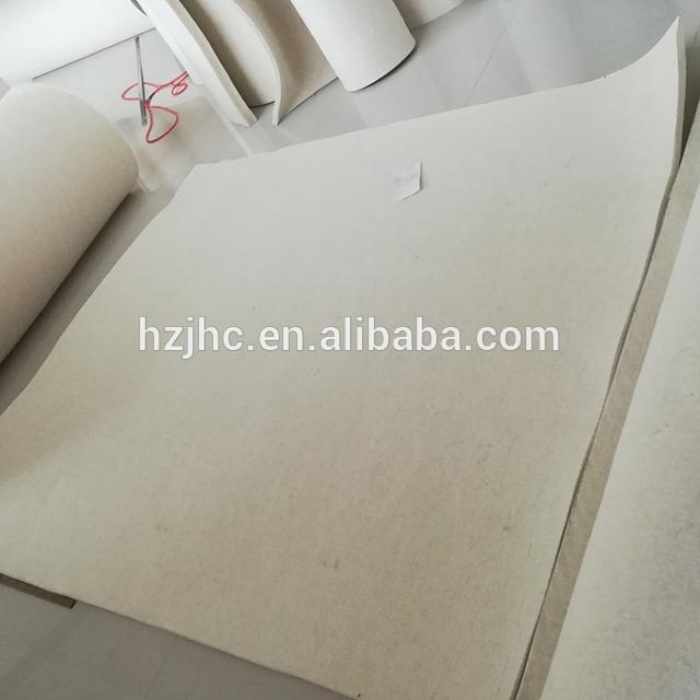 Polyester Lupum Ex Custom crassitudo Non textura Culcita laetus Labitur