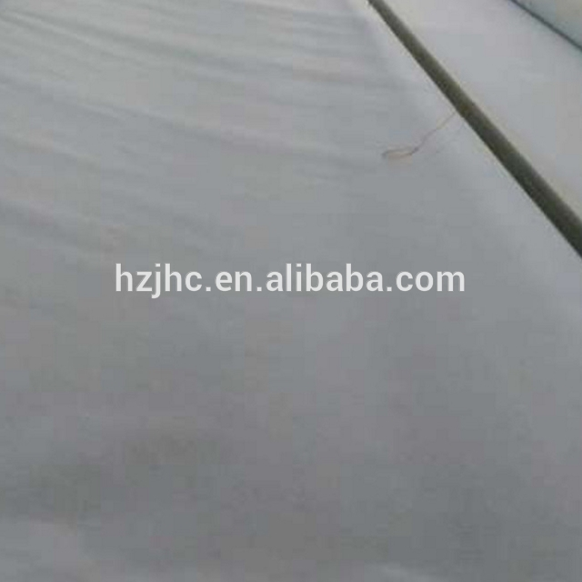 Non Woven Fabric Manufacturer Non Woven Fabric Geotextile For Industry