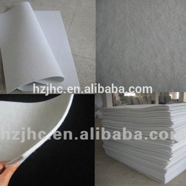نئون پيداوار ڊريس لاء 100٪ polyester ڄمي ڪپڙو طباعت