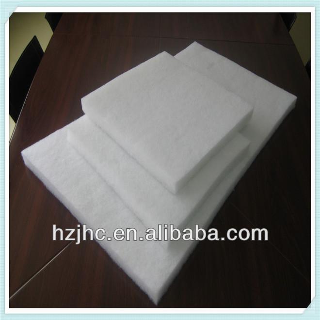 hot air throughPP nonwoven 2.4m 70g 100% virgin pp thermal spunbonded non woven