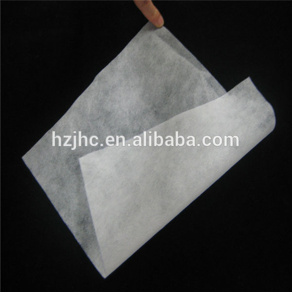 nonwoven sheet bed nonwoven www-xxx nonwoven be