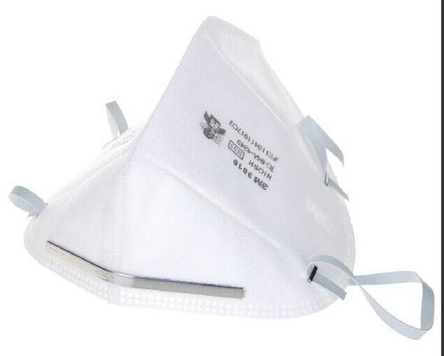 stofdig nonwovens polyester gevoel rolle vir gevoel masker vir werkswinkel