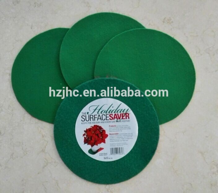 Chinese wholesale Wire Backed Fabric Silt Fence -