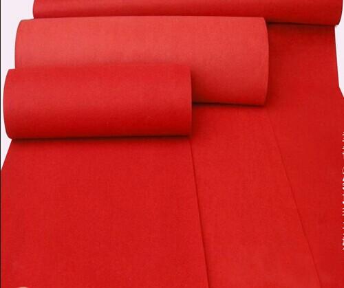Sima stílus és tűnemezelt tervezés esküvői kiállítás szőnyeg