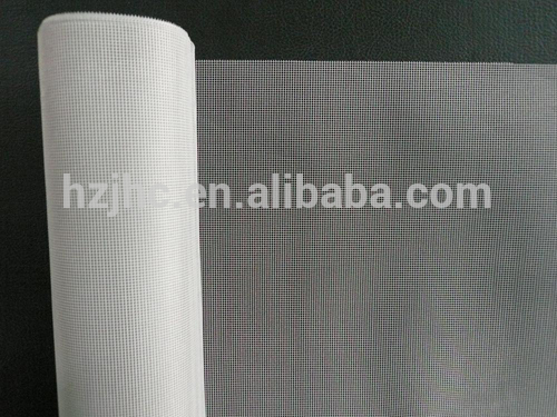 filter bag cloth with nonwoven fabric material