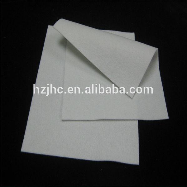 Polypropylene nonwoven belt filter press cloth wholesale
