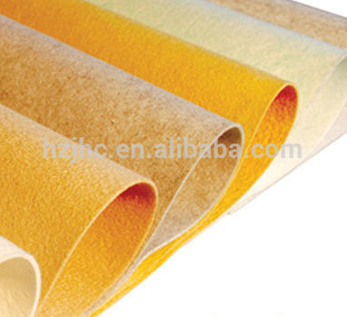 Wholesale Clear Pvc Fabric -