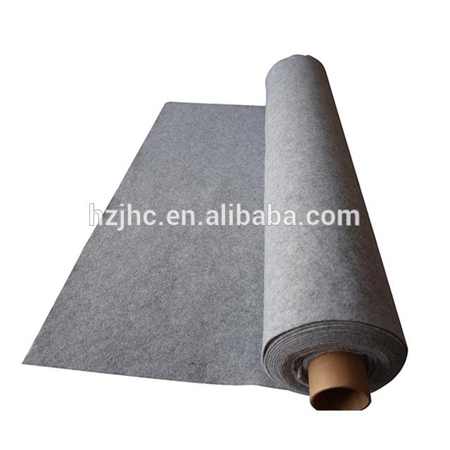 0.5-15 мм, куће гоблен неплетеним тепих