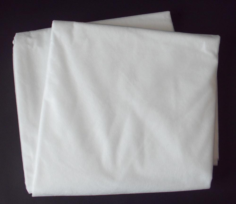 Hospital grade non-woven fabric for surgical mask Featured Image