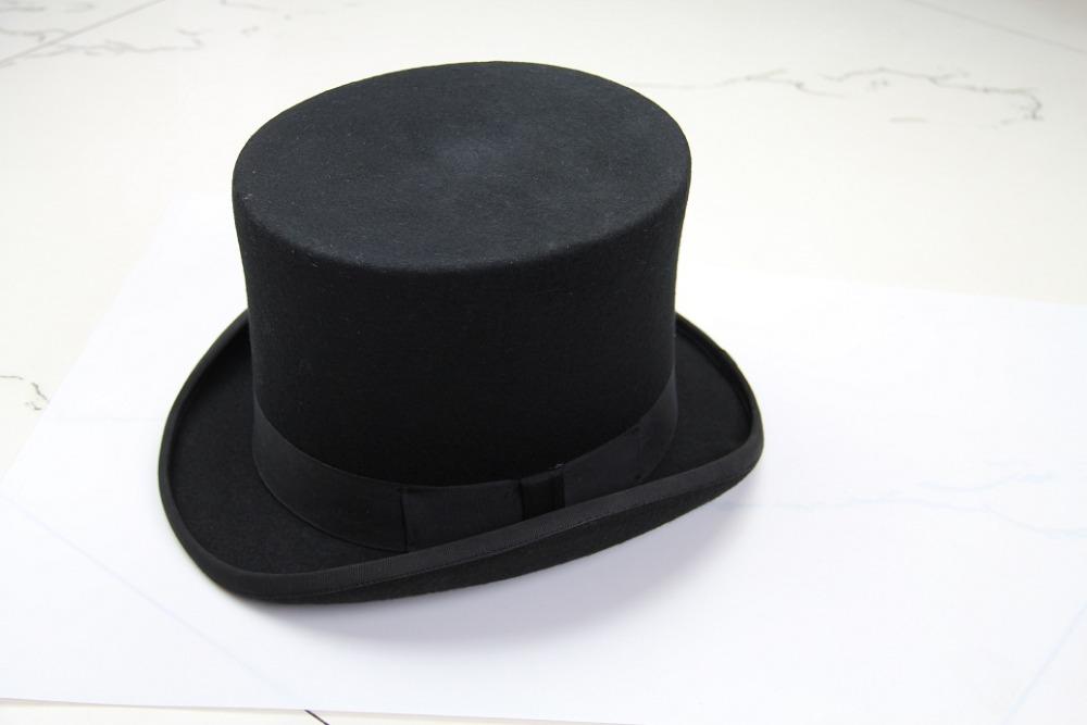 High Quality Bulk Shitje jo pëlhurave të endura Për Panama Hat shkurtër Buzë Fedora Hat Made në Kinë